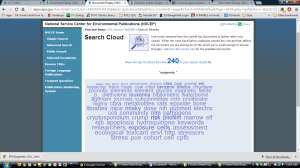 Screenshot 2014-07-28 11.05.49